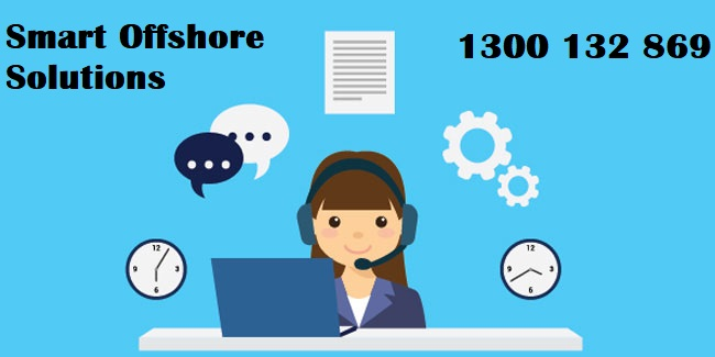 15th May… Virtual Assistants Day!